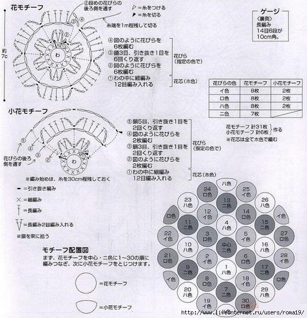 zvet-kovr3 (600x621, 286Kb)