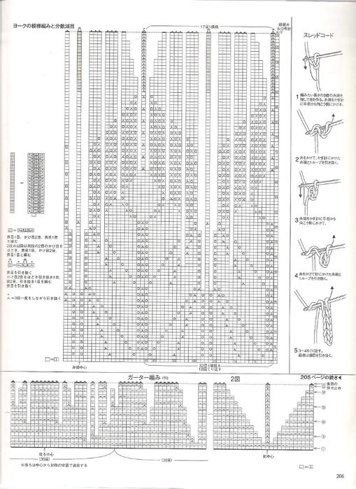 19659052_33 (509x700, 254Kb)
