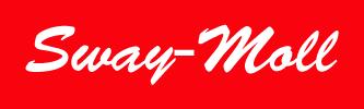 logo-sway-moll (333x100, 5Kb)