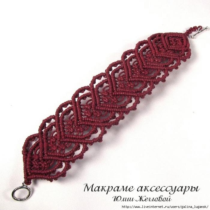d3a4723433-ukrasheniya-makrame