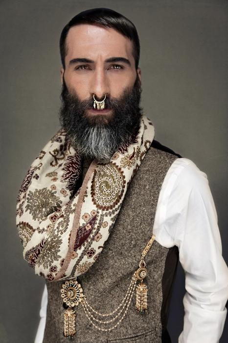 стильная мужская одежда фото (466x700, 239Kb)