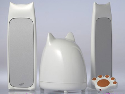 3821971_8907cat_speakers (440x329, 23Kb)
