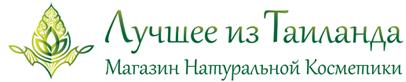 1868538_logo (406x82, 28Kb)