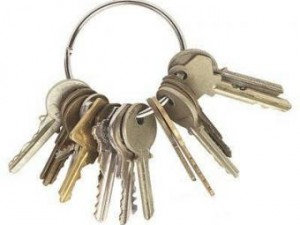 дубл+ключей-300x2251 (300x225, 14Kb)