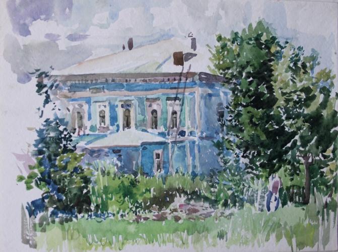 3821971_Gorodskoi_peizaj (671x500, 150Kb)