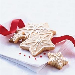 рождественское печенье (500x500, 42Kb)