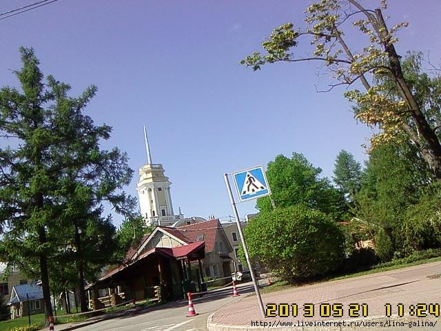 IMG00706 (640x480, 234Kb)
