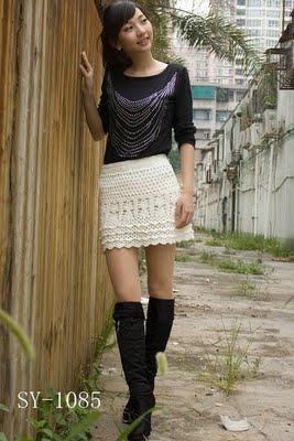 4587551_saia_de_crochet11 (267x400, 26Kb)