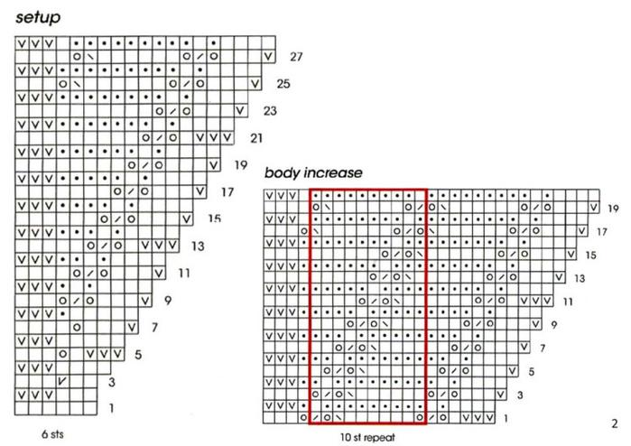 косынка2 (700x494, 215Kb)