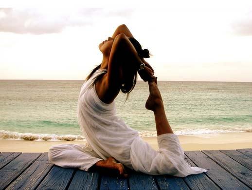 8 проблем, которые вы решите с помощью йоги (2) (518x390, 84Kb)