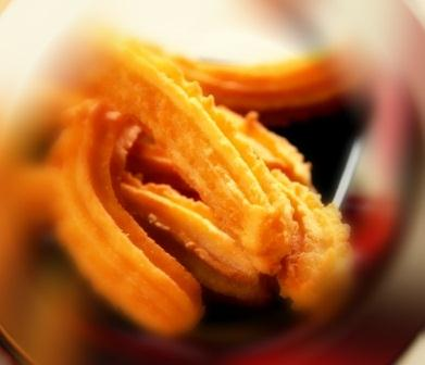 2910660_Churros (391x336, 21Kb)