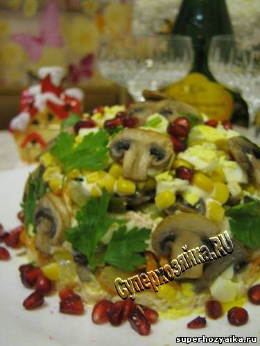 Салат с курицей и грибами - рецепт/3973799_Salat_s_kyricei_gribami__Recept_s_foto_2 (375x500, 28Kb)