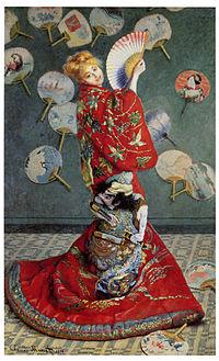 200px-Monet_Japonaise (200x329, 30Kb)