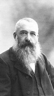 200px-Claude_Monet_1899_Nadar (178x316, 10Kb)