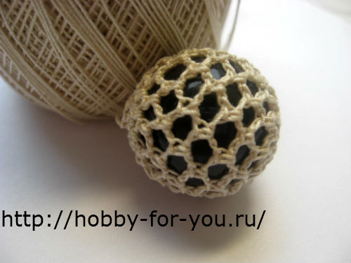 busina_setka_5 (500x375, 99Kb)