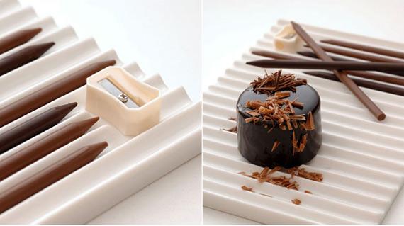 шоколадные конфеты фото 3 (570x319, 131Kb)