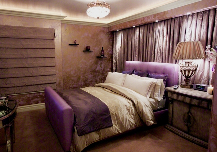 4045361_romanticdecoratingforsmallbedroomideas (700x491, 236Kb)