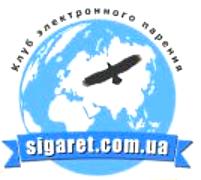1385499933_voronezh-reskyu (201x180, 48Kb)