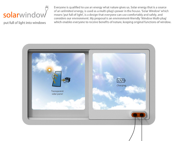 3899041_window_solar_multitap (600x487, 60Kb)