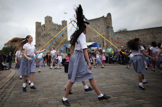 фестиваль трубочистов в англии 3 (650x430, 200Kb)