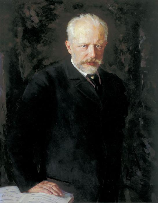 Николай Дмитриевич Кузнецов Чайковский (1840-1893) (545x700, 96Kb)