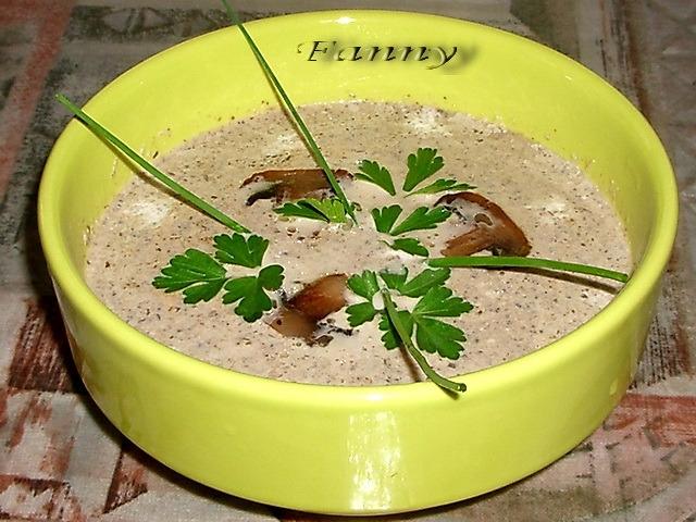 Рецепт супа-пюре из шампиньонов (4) (640x480, 253Kb)