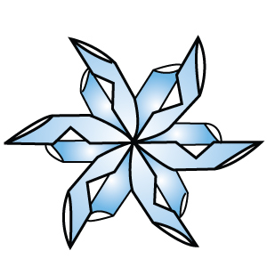 5449506_origaminovomugodusnezhinki2 (300x300, 34Kb)