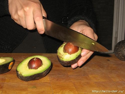 Как чистить авокадо./5451862_02 (500x375, 158Kb)