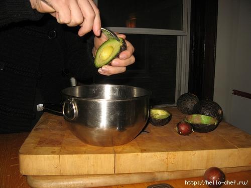 Как чистить авокадо./5451862_04 (500x375, 135Kb)