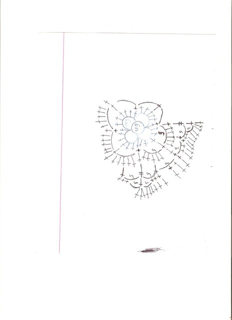 96 (465x640, 43Kb)