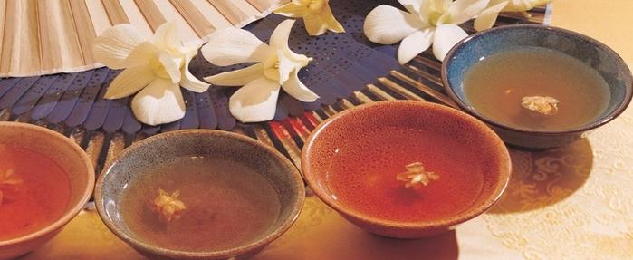 магазин китайского чая (3) (700x287, 338Kb)