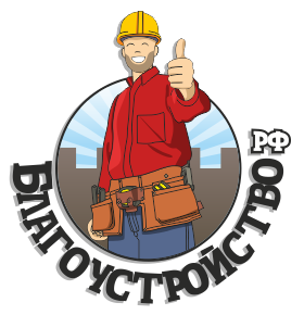 logo (280x290, 68Kb)