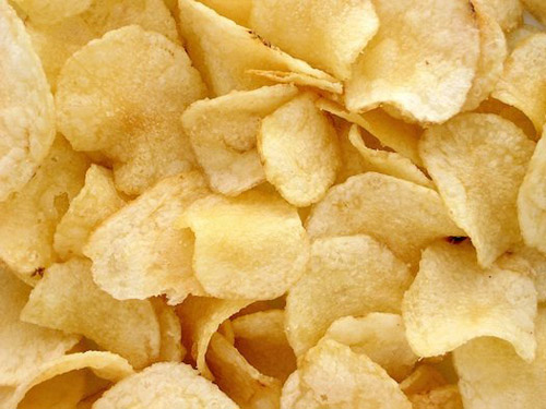 potatochip (500x375, 76Kb)