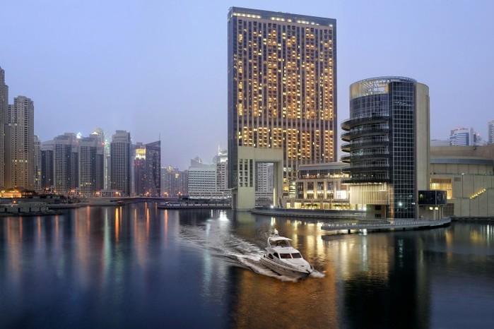 3085196_DubaiCityscapeUAE485x728 (700x466, 76Kb)