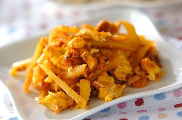 картофель (604x399, 42Kb)