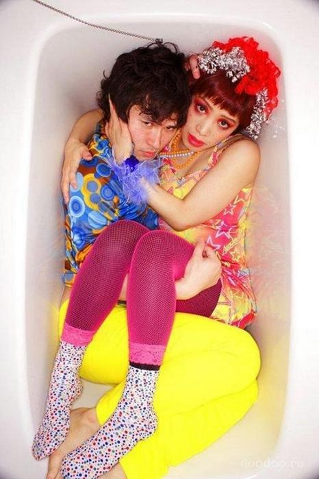 смешные японцы фото 2 (466x700, 211Kb)
