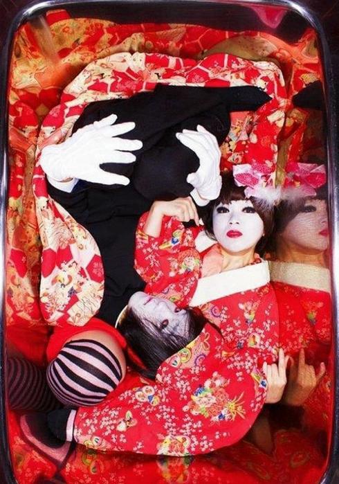 смешные японцы фото 14 (490x700, 296Kb)
