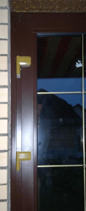 раскладка-в-стеклопакете-дверь-ФГК (287x700, 277Kb)