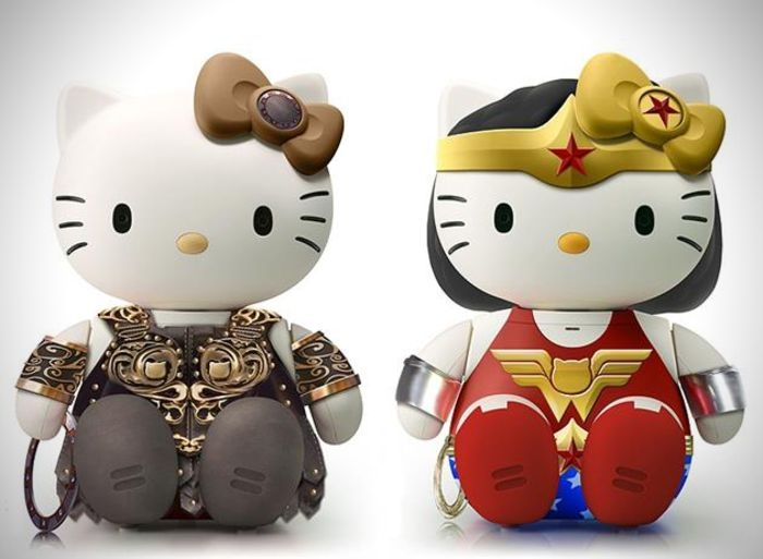 Hello Kitty фото 2 (700x513, 142Kb)