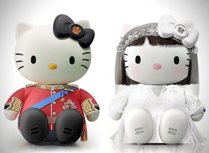 Hello Kitty фото 4 (700x513, 127Kb)