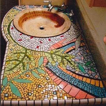 mozaika-dlja-kuhni14 (340x340, 37Kb)