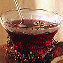 warm_cranberry_wassail (216x216, 40Kb)