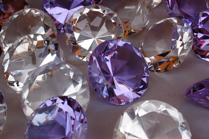 камни (700x464, 124Kb)