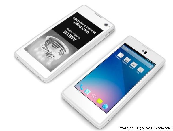 YotaPhone (600x456, 75Kb)