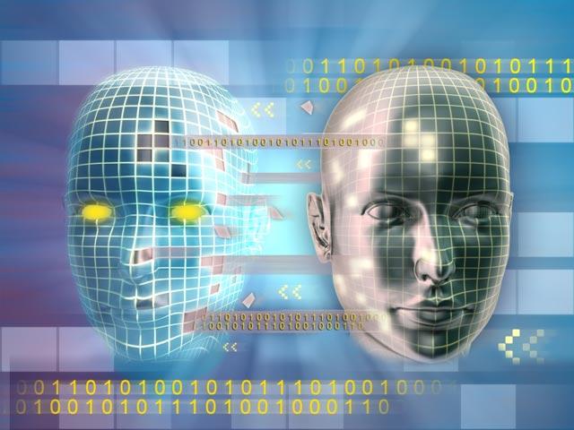 интеллект 2 (640x480, 261Kb)