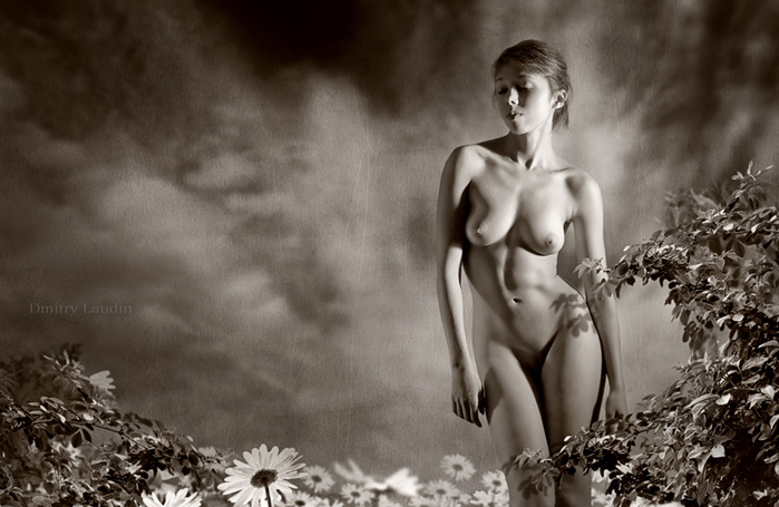 eroticheskie-fotografii-v-internete