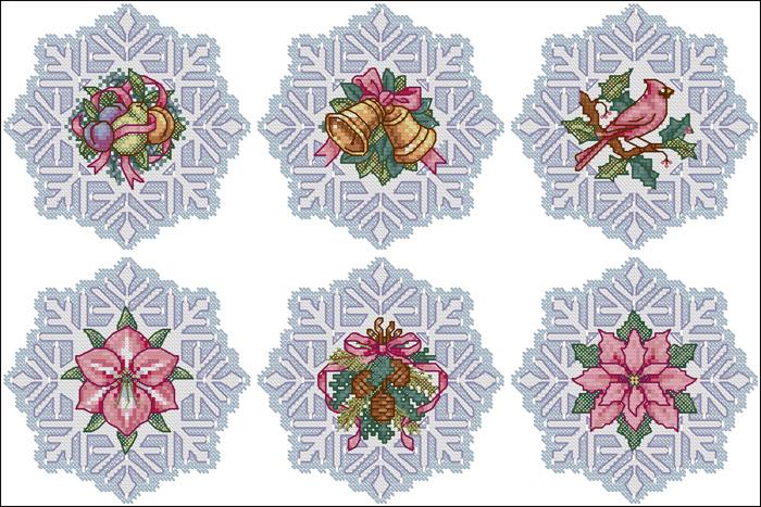 4267534_Dimensions_08685__Snowflake_elegance_ornament (700x467, 300Kb)