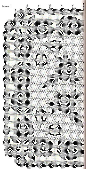 vajzan_skaterti_41-kopiya (356x700, 176Kb)
