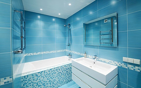 1259869_bluebathroomdesignideas12 (481x300, 58Kb)
