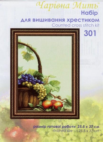5282851_301_ (435x600, 80Kb)